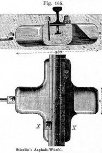 V2 Fig 165